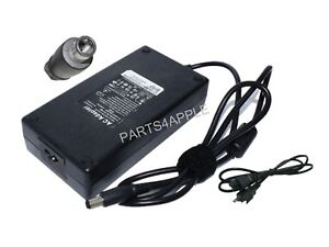180W-Smart-Pin-AC-Adapter-Charger-Power-For-HP-Pavilion-HDX9000-GL690AA-Laptop