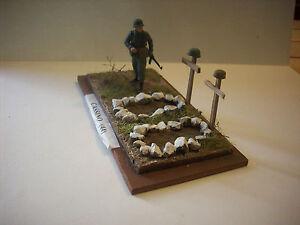 Mini-diorama-Cassino-sepolture-scala-1-35