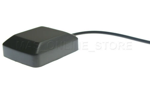 GPS ANTENNA FOR JVC KD-NX5000 KDNX5000 *PAYS TODAY SHIPS TODAY*