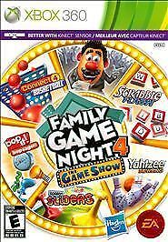 Family-Game-Night-4-The-Game-Show-Xbox-360