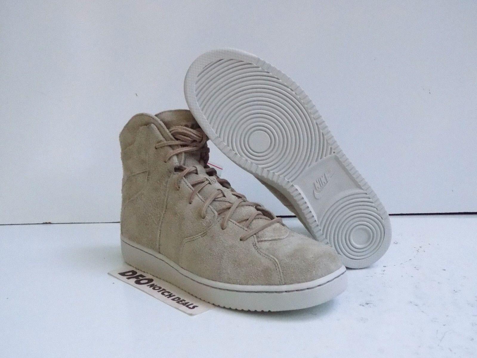 Nike Nike Nike Air Jordan Zapatos de baloncesto de Westbrook 0,2 SZ 9.5-11 nuevo Khaki 854563 209 barato y hermoso moda 46ed94