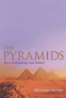 Pyramids the-ExLibrary