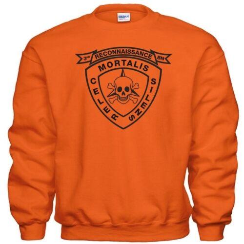 Aqua Womens Crop Poiintelle Shirt Mock Sweater Top BHFO 1193