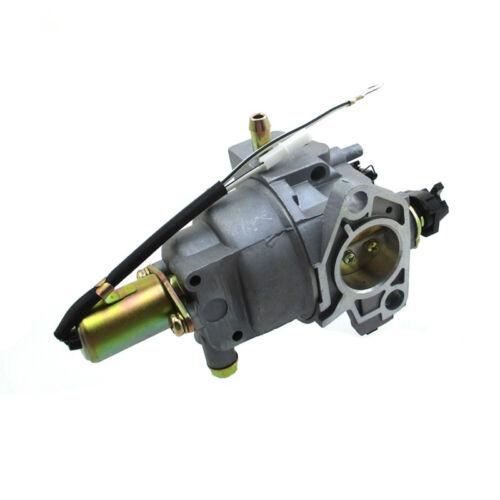 Carburetor For MTD 951-12771A 751-12771 751-12771A 751-12823 951-12771