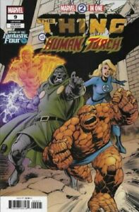 MARVEL-2-IN-ONE-9-THE-THING-AND-THE-HUMAN-TORCH-VARIANT-1ST-PRINT-COVER-B