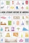 A New Literary History of America by Harvard University Press (Hardback, 2009)