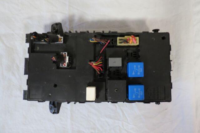 03 04 05 06 07 08 hyundai tiburon fuse box relay body control module bcm