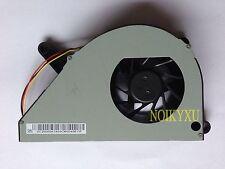 Sony Vaio PCG-21512L VPCL214FX COOLING FAN P/N: DC28000A7A01