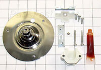 Ap2142648 Heavy Duty Complete Dryer Bearing Kit For Frigidaire Electrolux