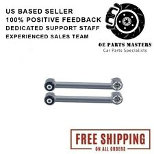 Rubicon Express Fits 84 01 Cherokee Lower Fixed Super Flex Control Arms Re3700