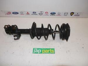 NISSAN-TIIDA-RIGHT-FRONT-STRUT-C11-HATCH-SEDAN-09-04-11-12-04-05-06-07-08-09-1