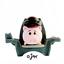 Disney-Tsum-Tsum-Mystery-Packs-Series-2-12 miniature 95