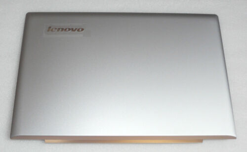 "NEW GENUINE LENOVO IDEAPAD U530 TOUCH 15.6/"" BACK COVER LID 90204054 3CLZBLCLV10"