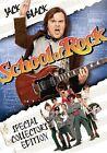 School of Rock 0883929302987 DVD Region 1