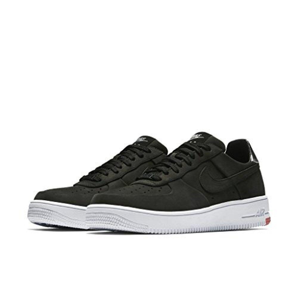 Nike Air Force Force Force 1 ultraforce FC QS Hombre basketball Zapatos 865306 liquidación de temporada 3c1c47