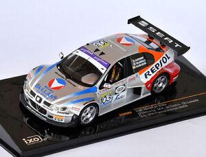IXO-Seat-Toledo-GT-103-M-A-de-Castro-24h-Spa-Francorchamps-2003-GTM095-1-43