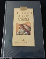 The Truth About Angels Ellen White © 1996 Pacific Press Christian Home Library