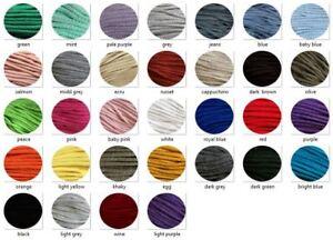 cotton-yarn-5mm-cord-rope-zpaghetti-zpagetti-crochet-macrame-knitting-50m-200m