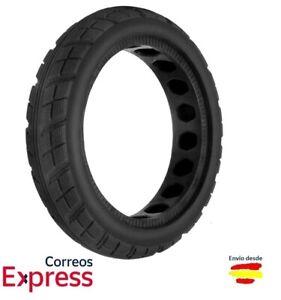 Rueda-maciza-antipinchazos-mejorada-8-5-034-para-Xiaomi-M365-y-M365-Pro