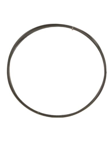 """Lenox FMT FASTENAL Welded 60"""" Band saw Blade"""