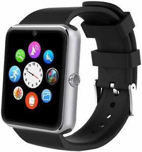 Willful-Smartwatch-Reloj-Inteligente-Android-con-Ranura-para-Tarjeta-SIM-Pulser