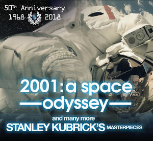 2001-A-Space-Odyssey-and-many-more-Stanley-Kubrick-039-s-masterpieces