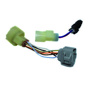 image is loading fit-honda-civic-integra-obd0-to-obd1-distributor-