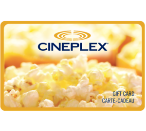 Cineplex-Gift-Card-Gift-Card-25-50-or-100-Fast-email-delivery
