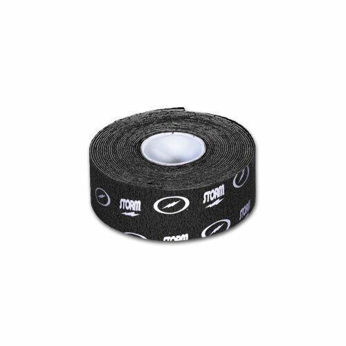 Storm Bowling Ball Thunder Tape Skin Protection black oder blue oder red 5 m