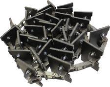Ah162441 Clean Grain Elevator Chain For John Deere 9400 9410 9500 Combines