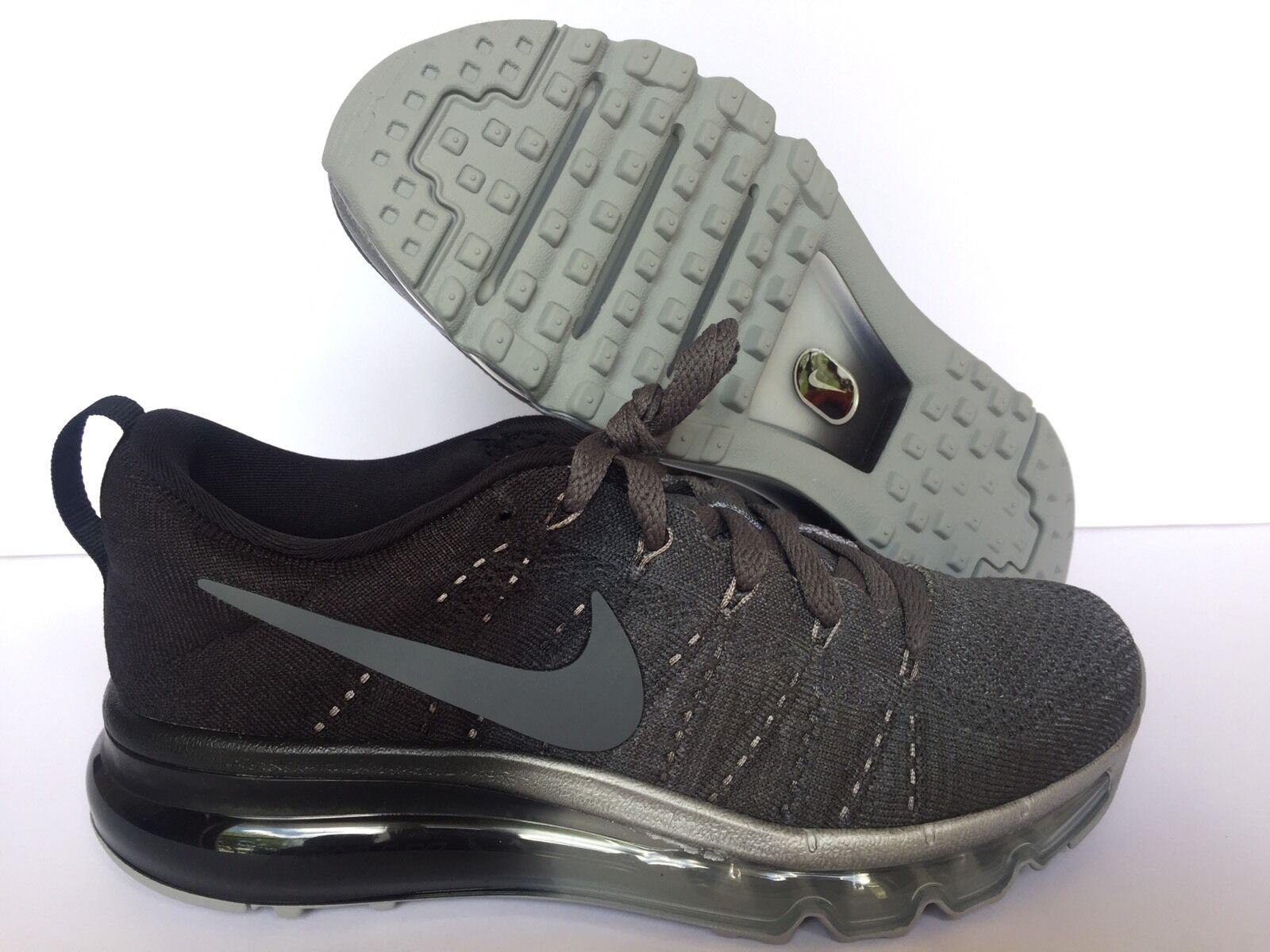 Nike Air Max Authentic Women's Running Shoe [874793-992] US WOMEN SZ 5.5
