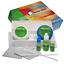 DEAL-PACK-Prime-Dent-Dental-Self-Cure-Composite-Resin-Kit-AND-Light-Cure-Kit thumbnail 2