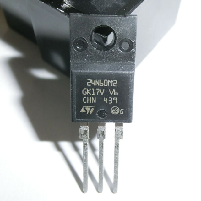 AOD442  A/&O  N-Channel Mosfet  60V  27A  60W  TO252  NEW  #BP 2 pcs