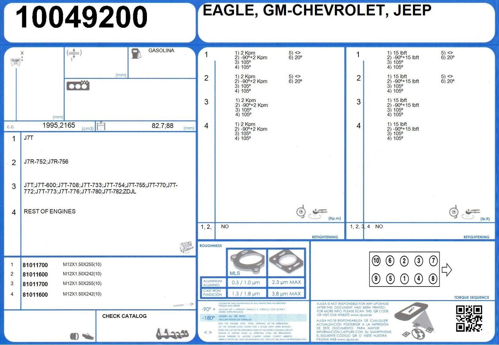 ABS Hydraulique Bloc Dispositif de commande 0044319212 Mercedes-Benz a-Classe w169 A 180