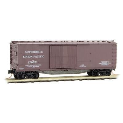 MTL Micro-Trains 41010 Union Pacific UP 170774