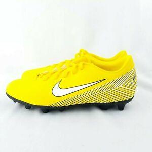 Nike Neymar Mercurial Vapor 12 Club