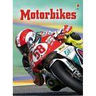 Beginners Plus Motorbikes by Lisa Jane Gillespie (Paperback, 2016)