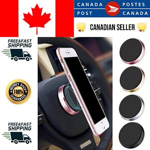 Magnetic-Magnet-Car-Phone-Holder-Mount-Stand-For-GPS-iPhone-Samsung-GPS-HUD