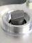 Indexbild 7 - BMW-E46-M3-amp-CSL-BRAND-NEW-upgrade-Replacement-SMG-I-amp-II-Pump-motor-21532229715