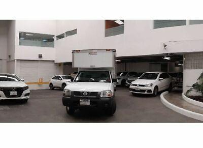 Bodega Comercial - VENTA - 4,449 m2 - Azcapotzalco