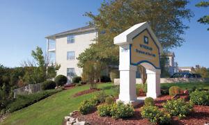 Wyndham Branson at The Falls Resort, MO - 2 BR Lockoff - May 28 - 31 (3 NTS)