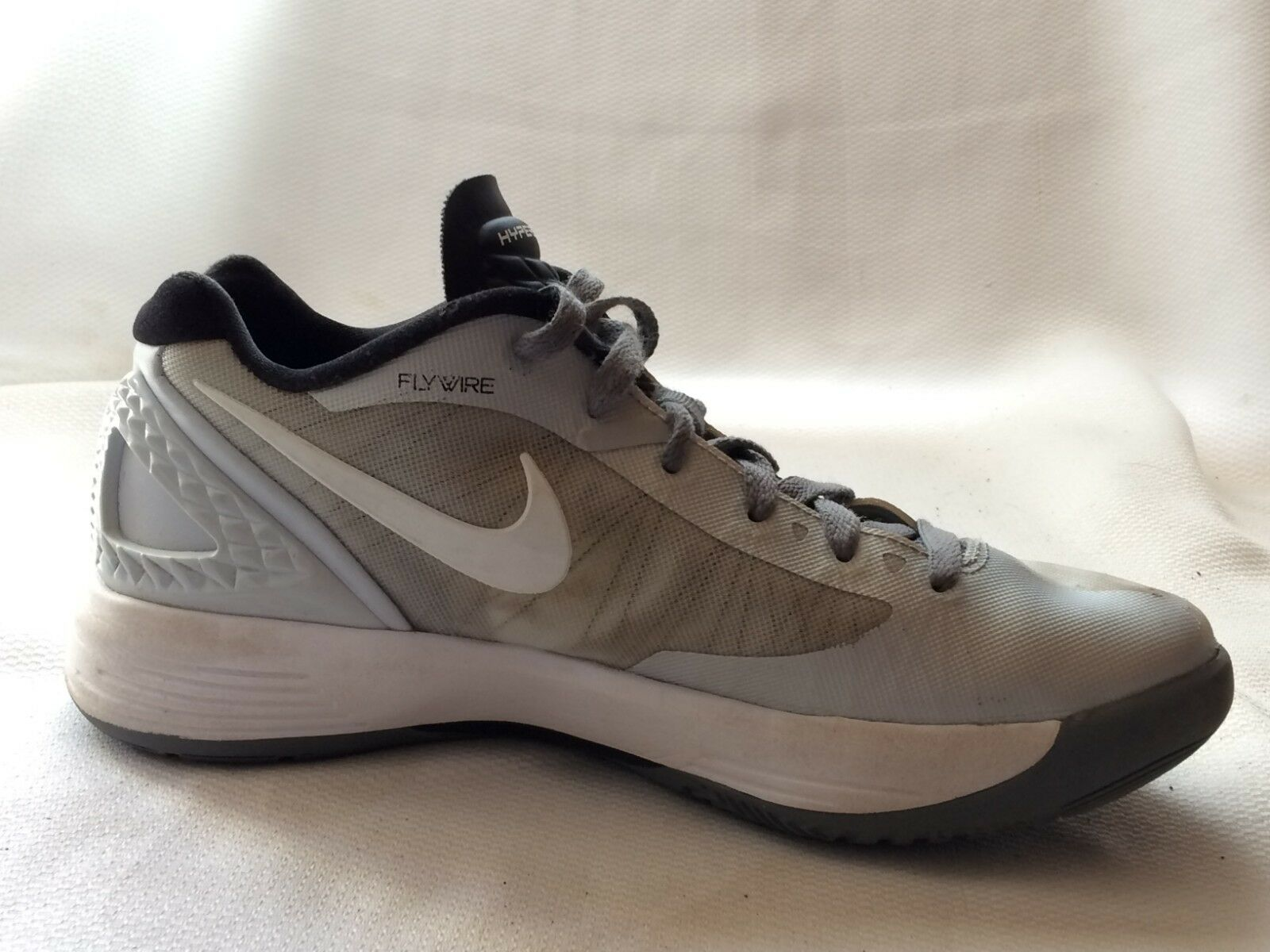 1ffaa4838476 Nike Nike Nike Air Force 1 Lo Women s White Trainer b4811a - oxfords ...