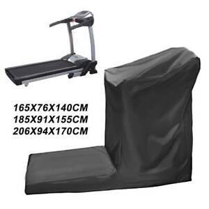 Heavy Duty Waterproof Treadmill Running Jogging Machine Cover Dustproof