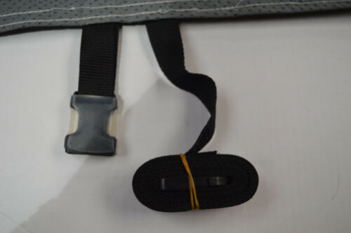 Audi Q8 Funda Impermeable Multicapa Multi-layer Waterproof Cover