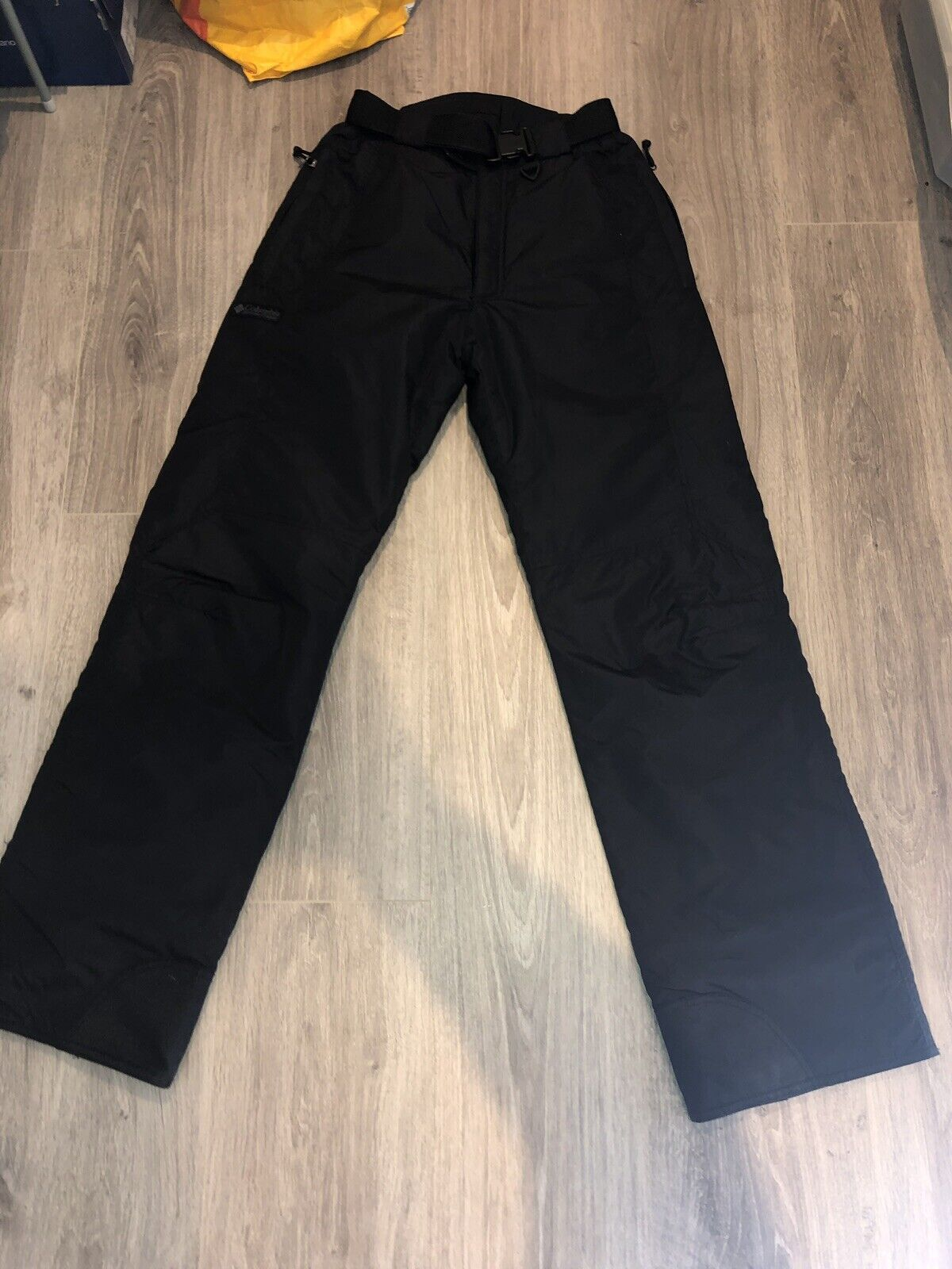 Columbia Ski Trousers W30 L30.