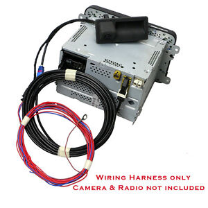 In Programming Wire Harness on 14 4 electrical wire, 1 gauge wire, 4 gauge aluminum wire,
