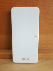 Chargeur hybride lg BCK-5100V  ***État Neuf***  (A068459) Canada Preview
