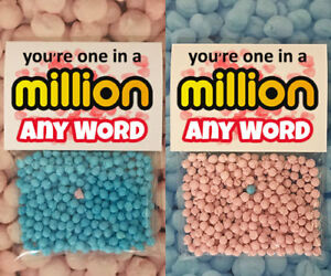You-039-re-One-In-A-Million-Novelty-Sweets-Gift-Teacher-Thank-You-Birthday-Boyfriend