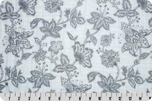 Shannon-Fabrics-Embrace-Double-Gauze-Steel-Toile-by-the-yard-or-custom