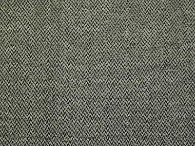 PH-5723-M Italian Wool Blend Stretch Suiting Dress Fabric